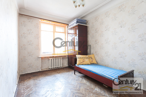 Продаются 2 комнаты в г. Дзержинский