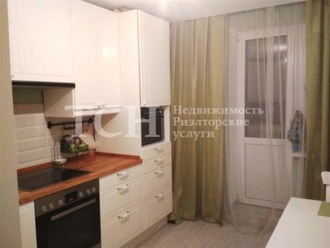 """1-комнатная квартира, 42 кв.м., в ЖК """"Заречная Слобода"""""""