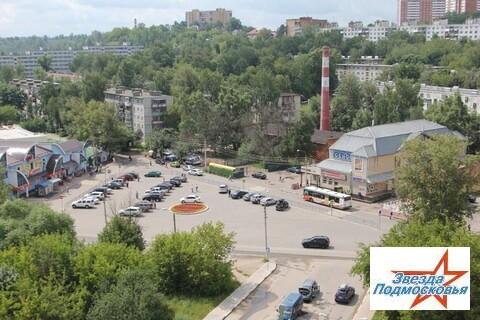 Дмитров, 1-но комнатная квартира, ул. Космонавтов д.36, 2300000 руб.