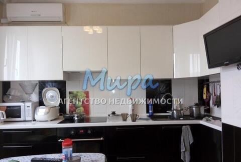Москва, 2-х комнатная квартира, Батайский проезд д.31, 9500000 руб.