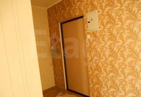 Продам 1-комн. кв. 38 кв.м. Москва, Бутово Парк Мкр.