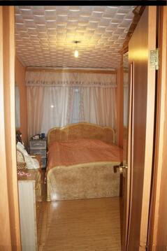 Ногинск, 3-х комнатная квартира, ул. Октябрьская д.85, 3100000 руб.