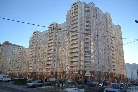 Купить 2 х комнатную квартиру в Подольске