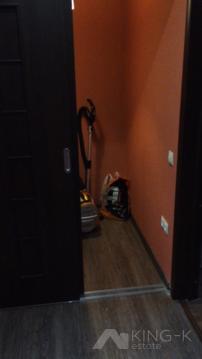 Сдается 3 к квартира в городе Королев, улица проспект Королева