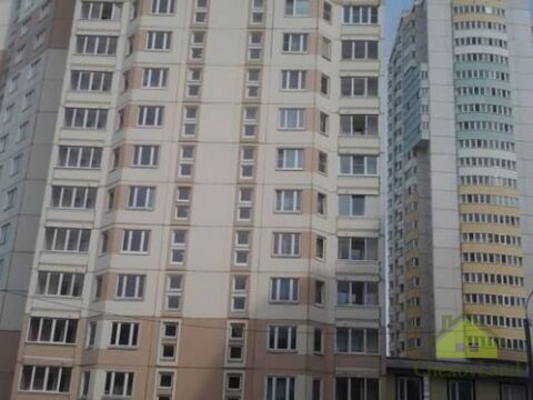 Продаётся 3 комнатная квартира на ул. Уездная, д. 3.
