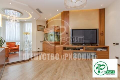 Не упустите возможность купить квартиру в престижном жилом комплексе б