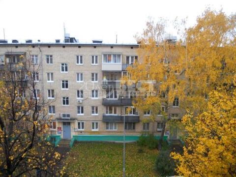 Уютная квартира на Савеловской