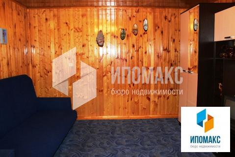 Сдается дом в д.Рассудово Новая Москва