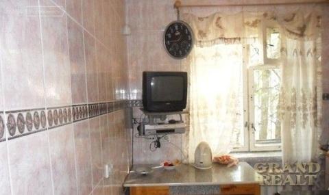 Лыткарино, 2-х комнатная квартира, ул. Парковая д.28, 2450000 руб.