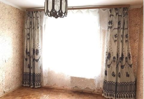 Продается 2к.квартира, п.Дубровицы