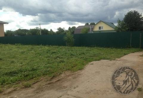 Земельный участок ЛПХ, 800000 руб.