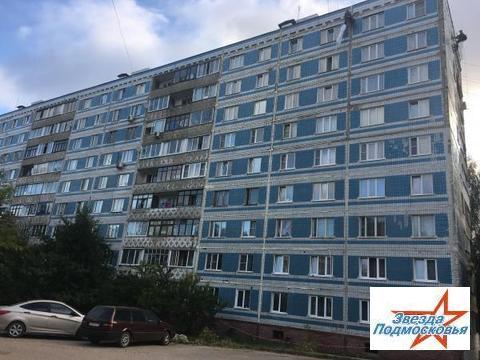 Продажа квартиры, Дмитров, Дмитровский район, Ул. Космонавтов