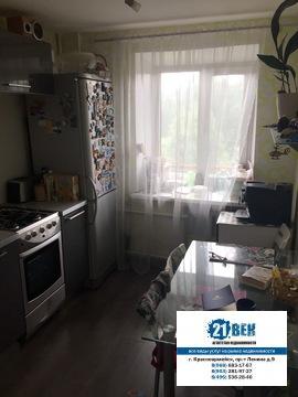 Красноармейск, 3-х комнатная квартира, ул. Новая Жизнь д.21, 3850000 руб.