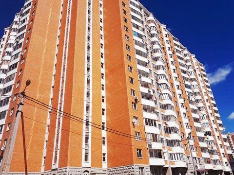 Продажа квартиры, Брехово, Одинцовский район, Солнечногорский район
