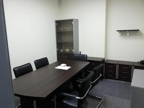 Аренда офиса 256кв.м