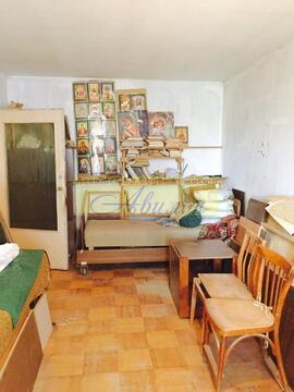 Продам 1 ком кв.39 кв.м. Дзержинского д. 29 на 5 этаже