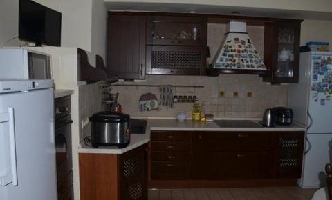Жуковский, 3-х комнатная квартира, ул. Гагарина д.83, 9500000 руб.