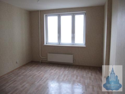 Подольск, 4-х комнатная квартира, Генерала Варенникова д.4, 6150000 руб.
