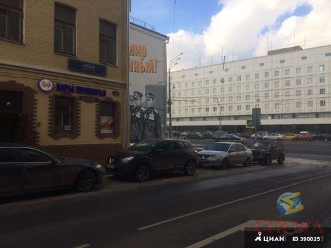 Садовая каретная 24/7 - красное и белое -окупаемость 8-9 лет центр !