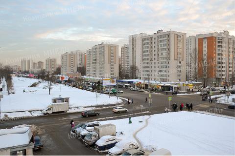 Москва, 2-х комнатная квартира, Коровинское ш. д.20 к1, 19900000 руб.