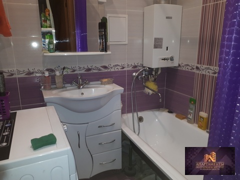 Продам 3-к квартиру, в кирпичном доме, г. Серпухов, ул Гражданская
