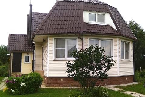 Продаю жилой дом 130 кв.м. с уч 22 сотки рядом с водохранилищем