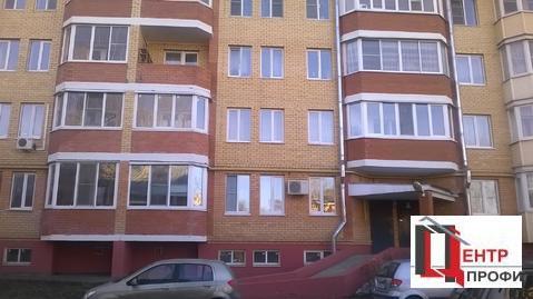 2- ая ул.Суворова