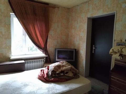 Сдам кирпичный дом в посёлке Малаховка по улице Толстого.
