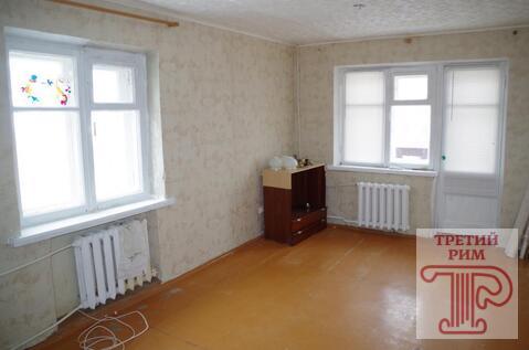 Купить квартиру в г.Воскресенск! Продам 1 к.квартиру ул.Первомайская