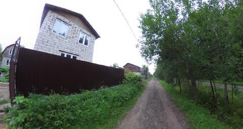 Продажа дома, Лесодолгоруково, Истринский район, 12
