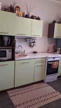 Щелково, 2-х комнатная квартира, мкр.Богородский д.1, 4750000 руб.
