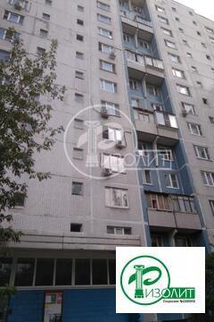 Предлагаю купить комнату в двух комнатной квартире., 2400000 руб.