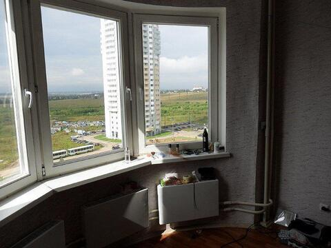 Чехов 1 комнатная квартира Губерский