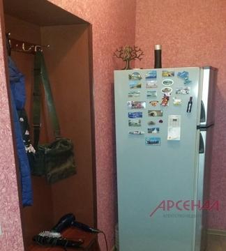 Мытищи, 1-но комнатная квартира, ул. Академика Каргина д.29 ка, 3500000 руб.