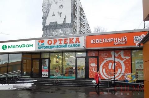 Профсоюзная 104 ! У метро беляево С окупаемостью менее 10 лет !