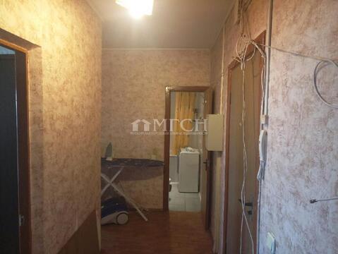 Продажа 1 комнатной квартиры м.станция Окружная (Бескудниковский .