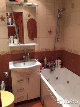Долгопрудный, 2-х комнатная квартира, Московское ш. д.55 к2, 4750000 руб.