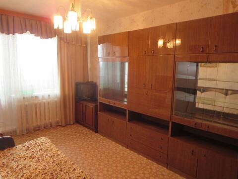 Сдам 2к кв в Чехове, Венюково, Гагарина, комнаты раздельные
