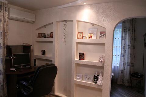 Купить 2-х комнатную квартирув Москве у метро дешево