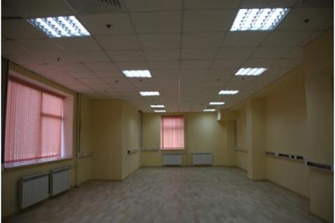 Сдается Офисное помещение 68м2 Братиславская
