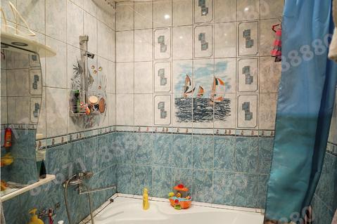 Купить квартиру метро Алтуфьево 89671788880 Продажа квартир Алтуфьево
