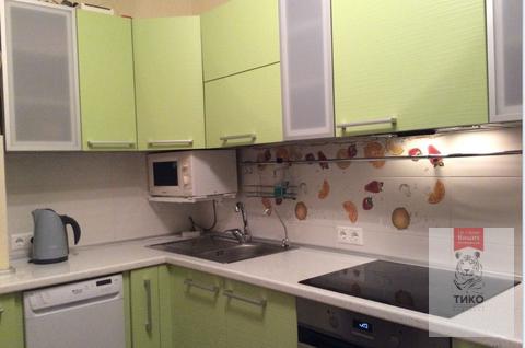 Одинцово, 2-х комнатная квартира, ул. Неделина д.7а, 5800000 руб.