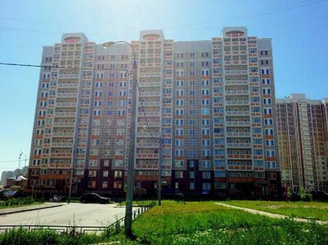 Продается квартира, Подольск, 54м2