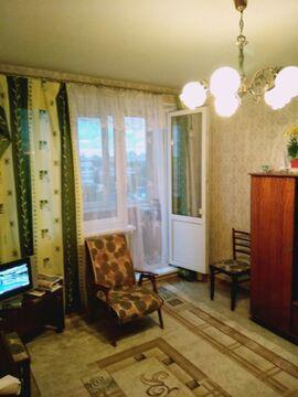 Купить квартиру в Москве метро Владыкино