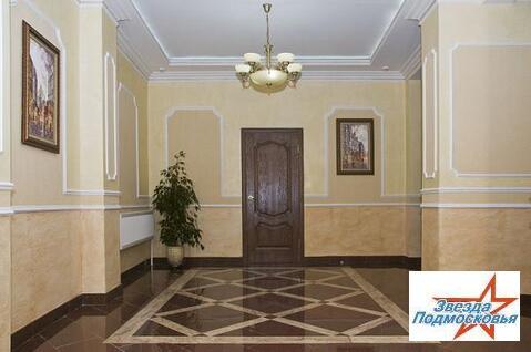 Дмитров, 1-но комнатная квартира, ул. Подлипичье д.6, 6500000 руб.