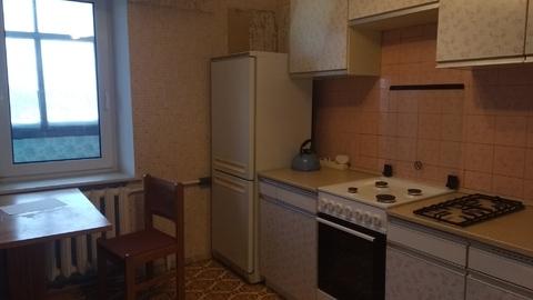 Просторная квартира в новой Москве по выгодной цене