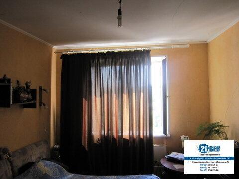 Комната 18 кв.м, ул. Свердлова, д.20