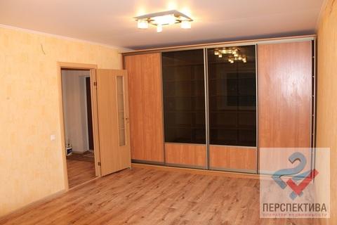 Мытищи, 2-х комнатная квартира, Новомытищинский пр-кт. д.88 к2, 6350000 руб.