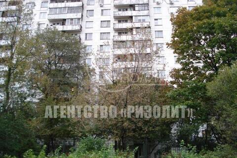 Продается свободная квартира в пешей доступности от метро Динамо или Д