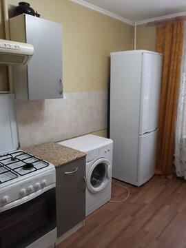 Срочно сдается в аренду 1-я квартира в Москве ул. Введенского